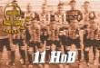 11 HdB Global