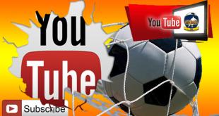 VideosHdB