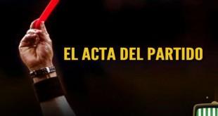 Acta-Imagen