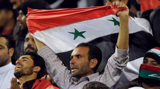 Futbol-Siria_TINIMA20120716_0357_5