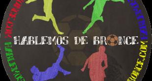 Logo HdB redondo