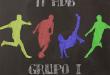 cartel-11hdb-grupo-i