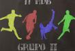 Mercado| Grupo II: 2017-2018
