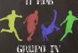 cartel-11hdb-grupo-iv