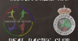 real-racing-club
