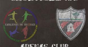 arenas-club