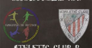 athletic-club-b