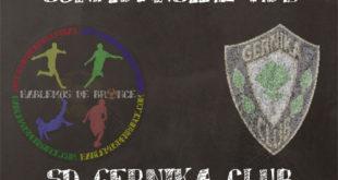 gernika-club