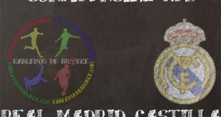 real-madrid-castilla