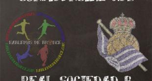 real-sociedad-b