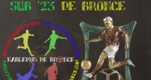 trofeo-sub23-de-bronce-17