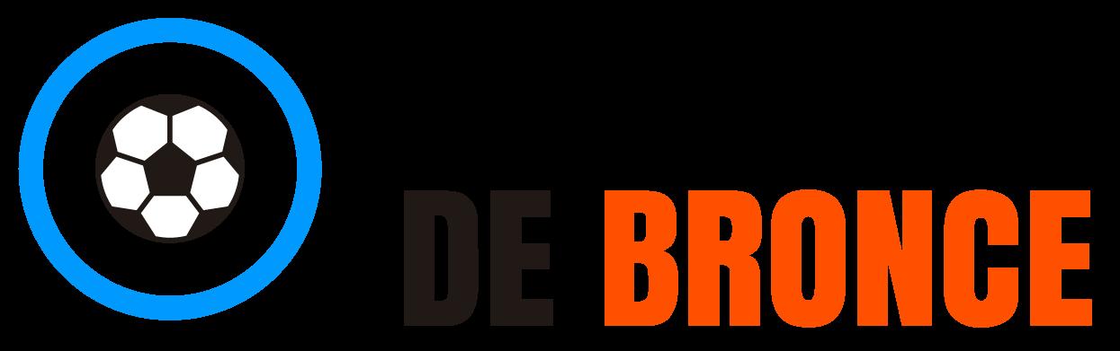 Hablemos de Bronce