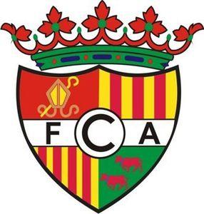 Escut_FC_Andorra