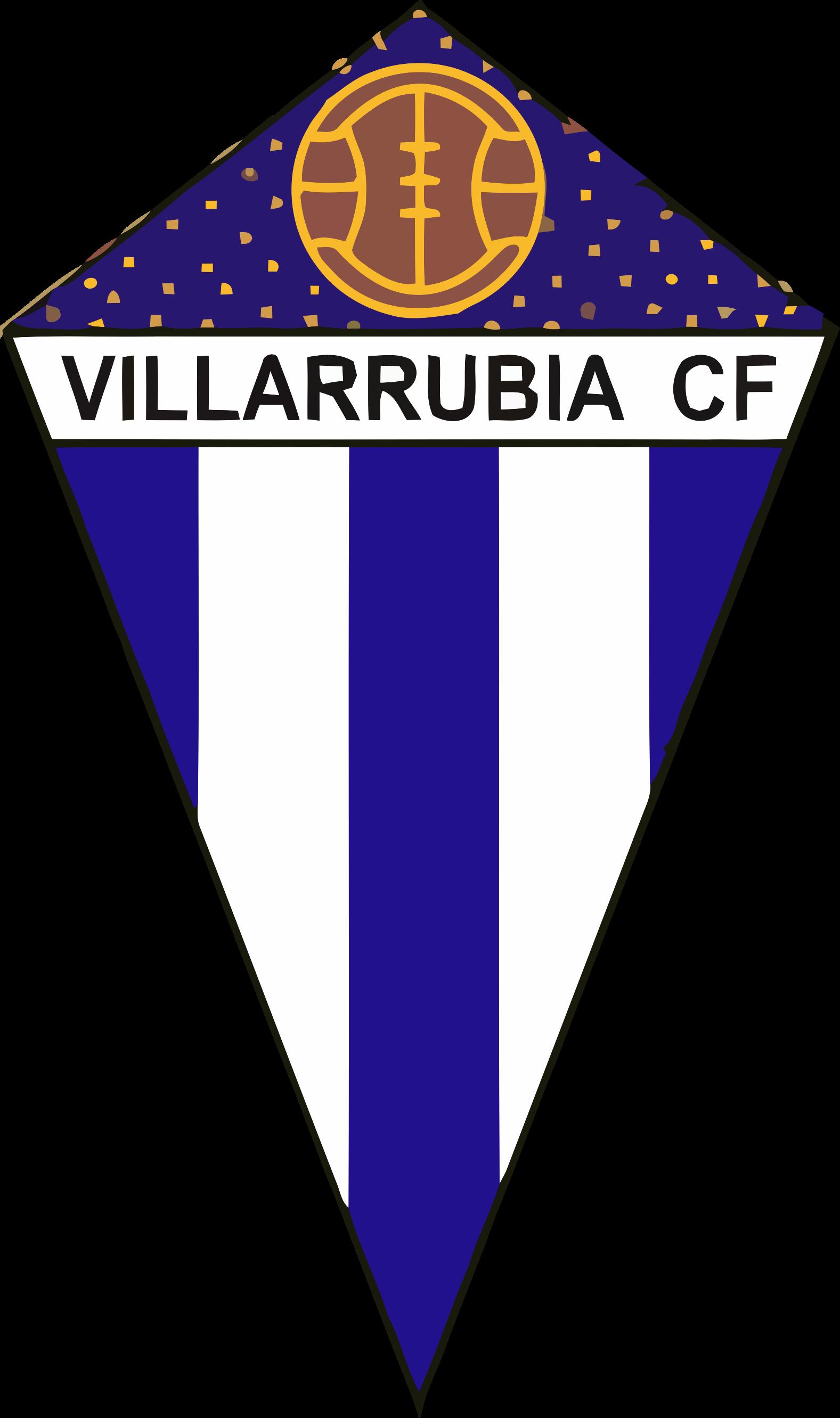 FORMAC Villarrubia