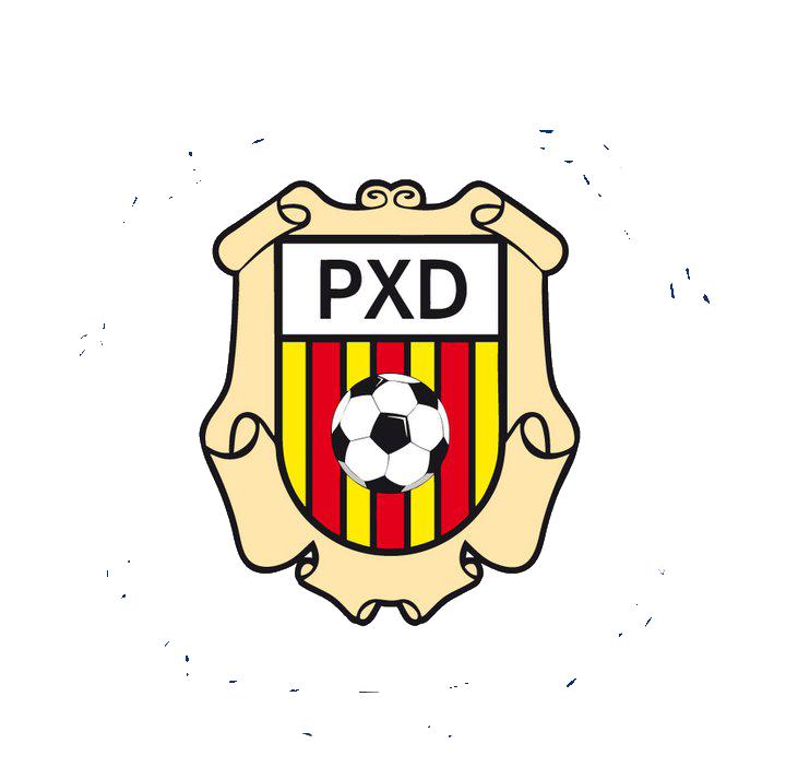 Penya Deportiva SE