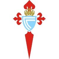 RC CCelta de Vigo B