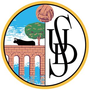 Salamanca CF UDS