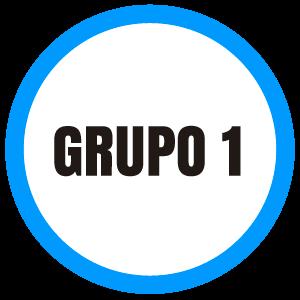 grupo-1-icono-azul