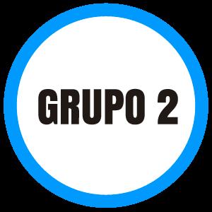grupo-2-icono-azul