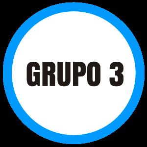 grupo-3-icono-azul