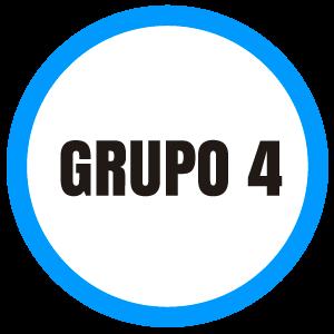 grupo-4-icono-azul