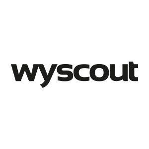 11 Wyscout
