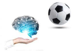 Limitaciones mentales del deportista: fortaleza mental